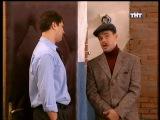 Счастливы вместе ( 2 сезон) - 194 серия
